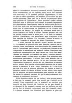 giornale/CFI0364592/1907/V.2/00000158