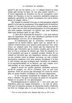 giornale/CFI0364592/1907/V.2/00000159