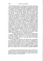 giornale/CFI0364592/1907/V.2/00000160