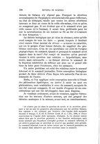 giornale/CFI0364592/1907/V.2/00000162