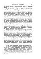 giornale/CFI0364592/1907/V.2/00000163