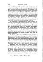giornale/CFI0364592/1907/V.2/00000164