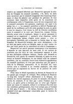 giornale/CFI0364592/1907/V.2/00000165
