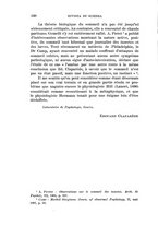 giornale/CFI0364592/1907/V.2/00000166