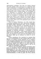 giornale/CFI0364592/1907/V.2/00000168