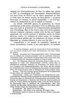 giornale/CFI0364592/1907/V.2/00000169
