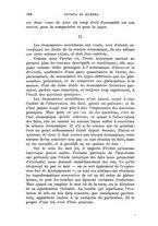 giornale/CFI0364592/1907/V.2/00000170
