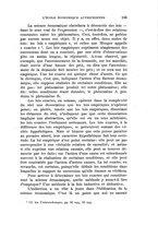 giornale/CFI0364592/1907/V.2/00000171