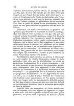 giornale/CFI0364592/1907/V.2/00000172