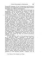 giornale/CFI0364592/1907/V.2/00000173