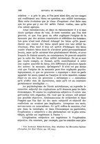 giornale/CFI0364592/1907/V.2/00000174