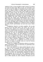 giornale/CFI0364592/1907/V.2/00000175