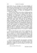 giornale/CFI0364592/1907/V.2/00000176
