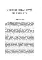 giornale/CFI0364592/1907/V.2/00000177
