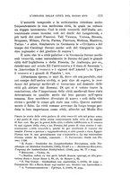 giornale/CFI0364592/1907/V.2/00000179