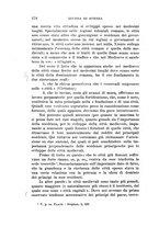 giornale/CFI0364592/1907/V.2/00000180