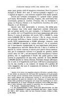 giornale/CFI0364592/1907/V.2/00000181