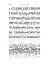 giornale/CFI0364592/1907/V.2/00000182
