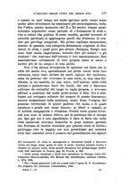 giornale/CFI0364592/1907/V.2/00000183