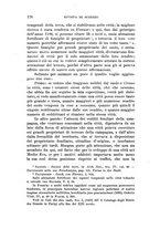 giornale/CFI0364592/1907/V.2/00000184