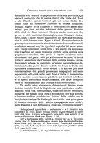 giornale/CFI0364592/1907/V.2/00000185