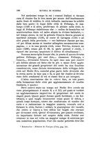 giornale/CFI0364592/1907/V.2/00000186