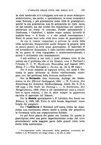giornale/CFI0364592/1907/V.2/00000187