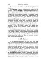 giornale/CFI0364592/1907/V.2/00000188