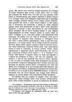 giornale/CFI0364592/1907/V.2/00000191