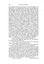 giornale/CFI0364592/1907/V.2/00000192