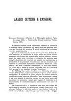 giornale/CFI0364592/1907/V.2/00000193
