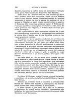 giornale/CFI0364592/1907/V.2/00000194