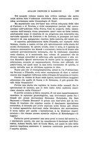 giornale/CFI0364592/1907/V.2/00000195