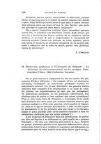 giornale/CFI0364592/1907/V.2/00000196