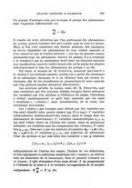giornale/CFI0364592/1907/V.2/00000197