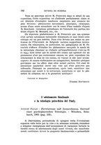 giornale/CFI0364592/1907/V.2/00000198
