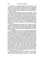 giornale/CFI0364592/1907/V.2/00000200