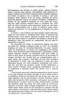 giornale/CFI0364592/1907/V.2/00000201