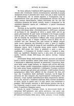 giornale/CFI0364592/1907/V.2/00000202