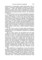 giornale/CFI0364592/1907/V.2/00000203