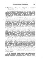 giornale/CFI0364592/1907/V.2/00000205