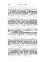 giornale/CFI0364592/1907/V.2/00000206
