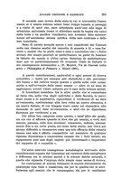 giornale/CFI0364592/1907/V.2/00000207