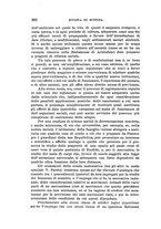 giornale/CFI0364592/1907/V.2/00000208