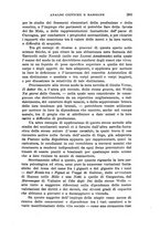 giornale/CFI0364592/1907/V.2/00000209
