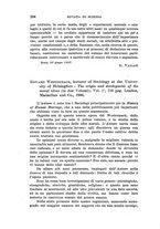 giornale/CFI0364592/1907/V.2/00000210