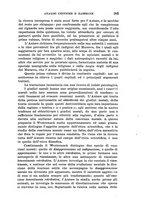 giornale/CFI0364592/1907/V.2/00000211
