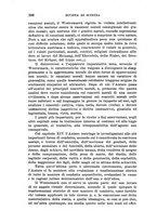 giornale/CFI0364592/1907/V.2/00000212