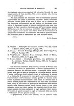 giornale/CFI0364592/1907/V.2/00000213