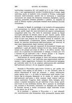 giornale/CFI0364592/1907/V.2/00000214